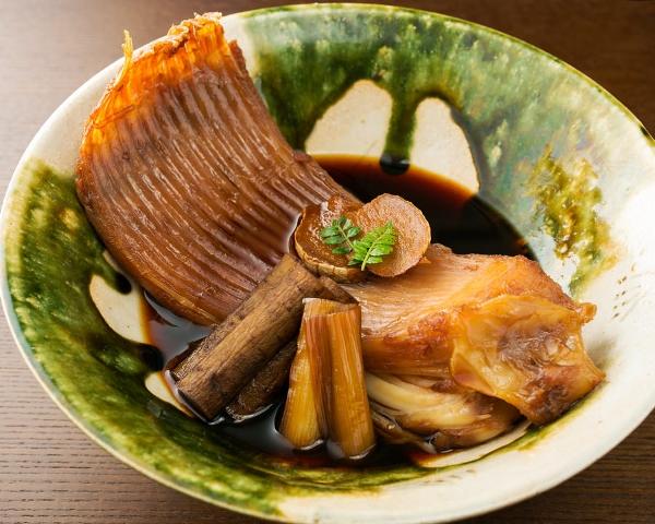 s_000u.jpg煮魚